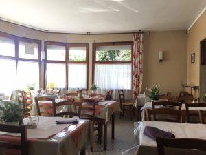 Restaurant Poitiers 86