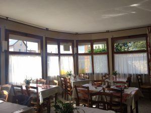 Restaurant Poitiers 86 Le Jolly